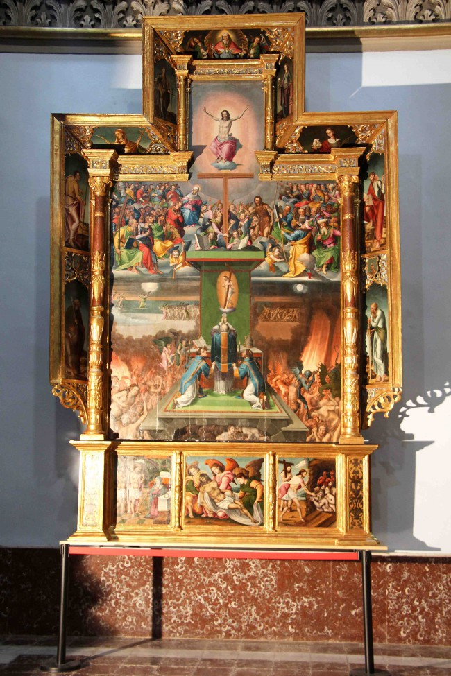 Torrent-retablo-restauración
