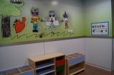 El Hospital de Manises presenta un plan para que niños con autismo se adapten al entorno hospitalario