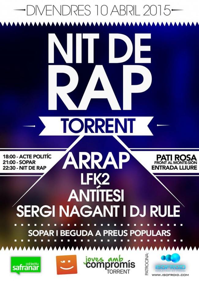 nit_rap