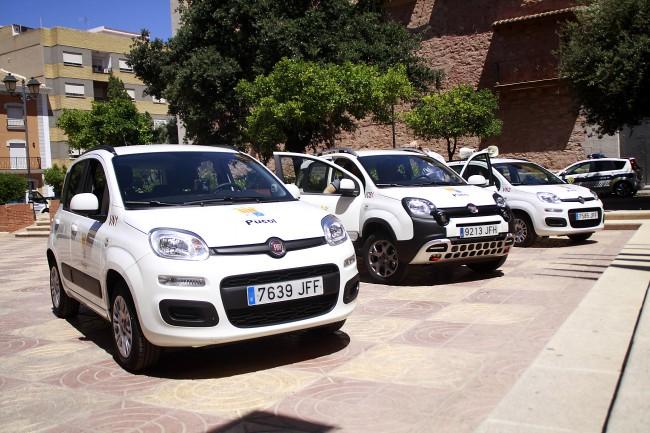 0-Nuevos coches ayuntamiento (119)
