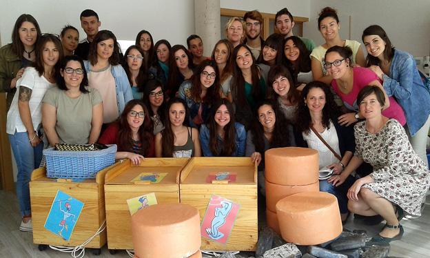 432-alumnas-ciclo-formativo