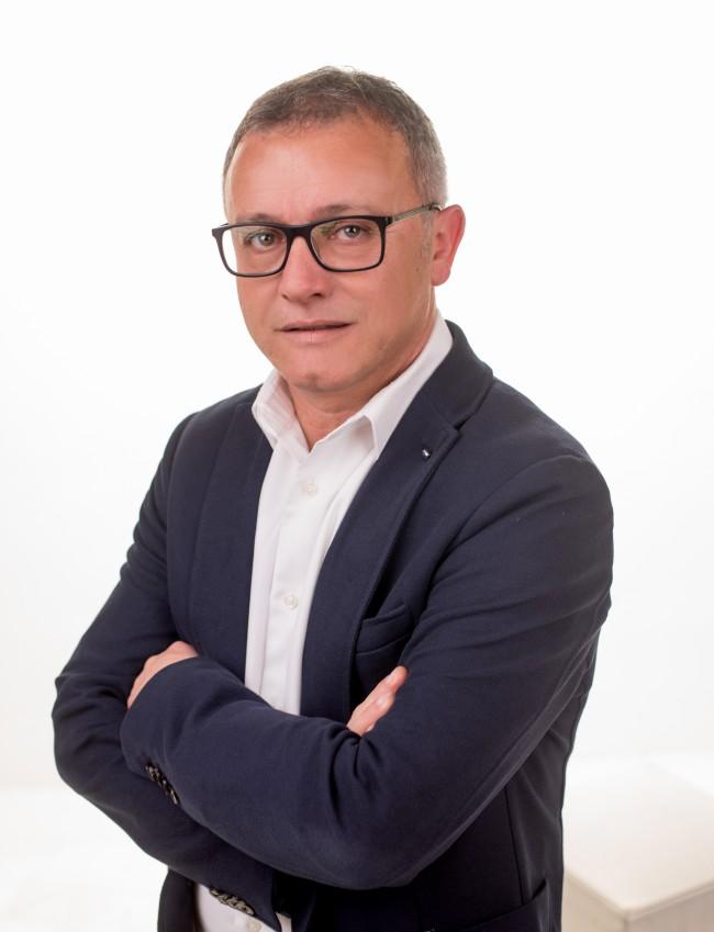 Alberto Gradolí(1)