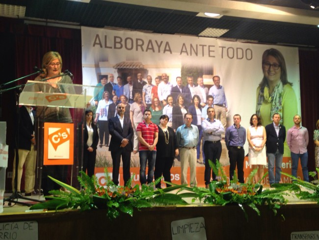 Ciudadanos Alboraya1