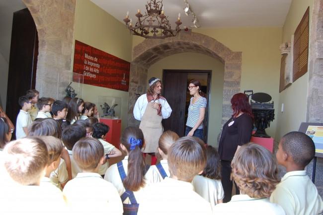 El Puig. museo 2