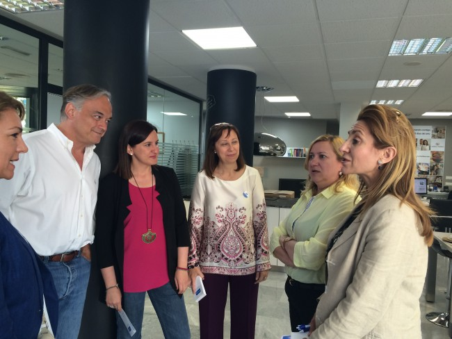 Paterna. PP. Pons,  Catalá y Martínez