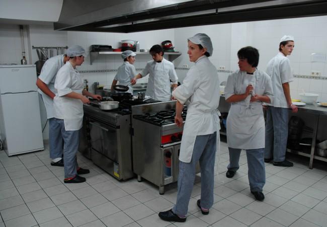 Programas Formativos de Cualificación Básica de cocina-2