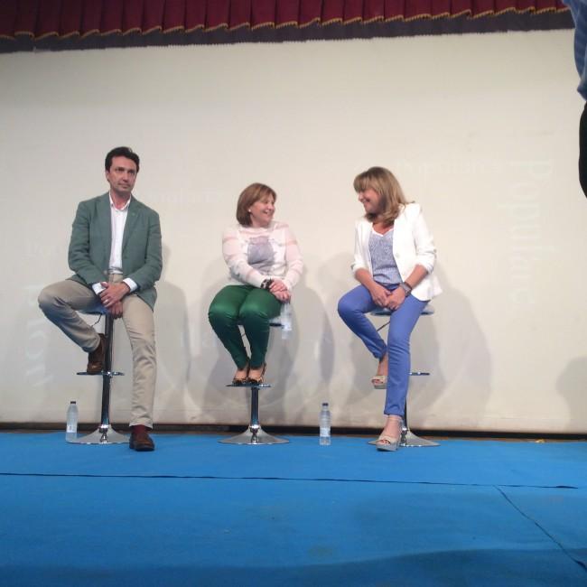Quart-PP-Bonig-Mora-presentacion-candidatura