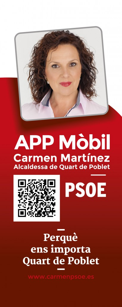 Quart-PSPV-App-Movil-Carmen-Martinez