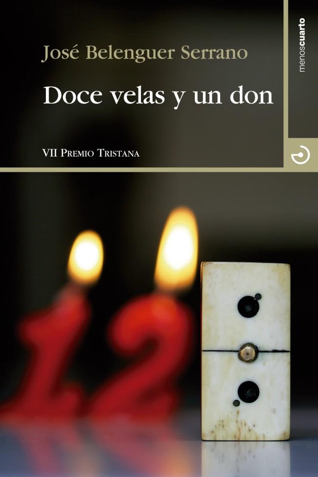 Torrent-Jose-belenguer-literatura-portada-libro