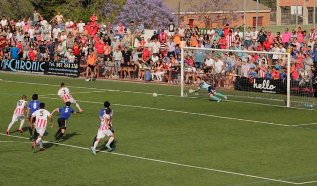 penalti-01