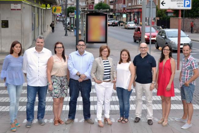 Alaquas-nou-governo-municipal