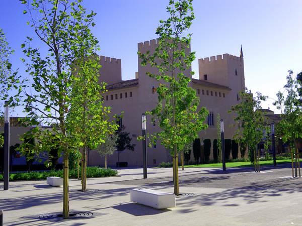 Albalat-Sorells-castillo-jardines
