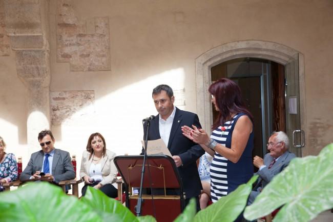 Albalat-investidura-nicolau-claramunt-alcalde