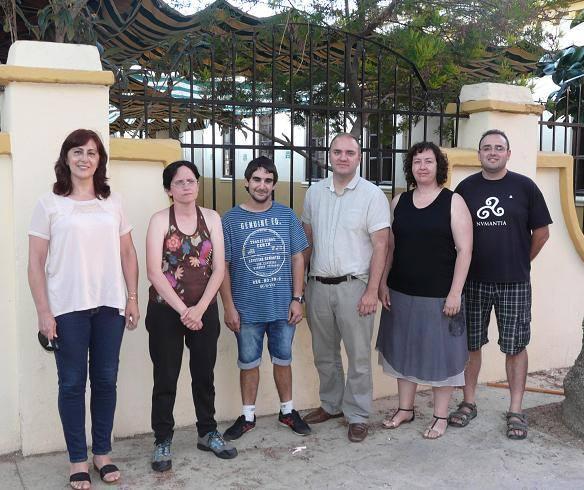 Nueva baja en el grupo municipal de Compromís per Alboraia tras la dimisión de Agustí Hernández