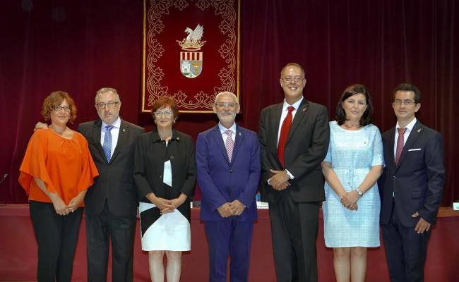 Alboraya-nuevo-equipo-gobierno-Miguel-Chavarria-PSPV