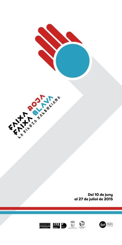 Cartel Expo Pilota Museu