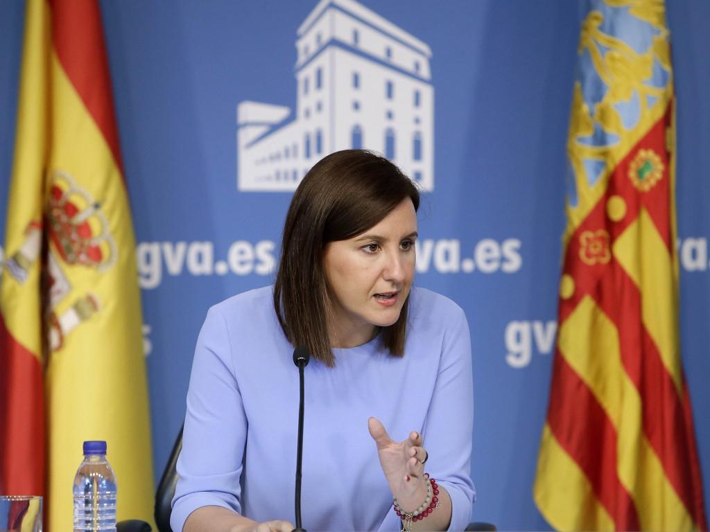 Catala-pleno-consell