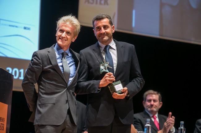 ESIC-Valencia-Gala-2015-emprendedor