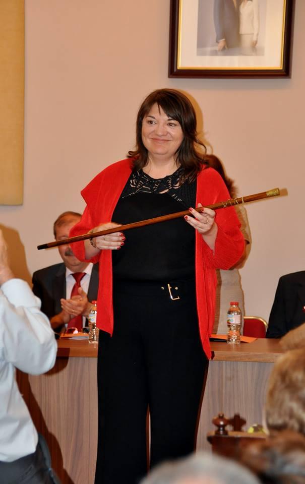 Eva Zamora Alcàsser