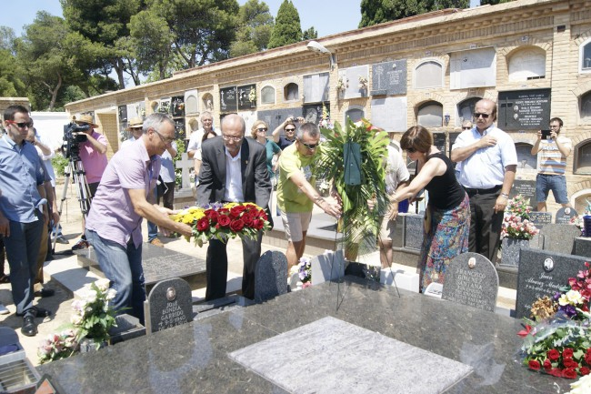 Godella-Foios-homenaje-alcaldes-fusilados