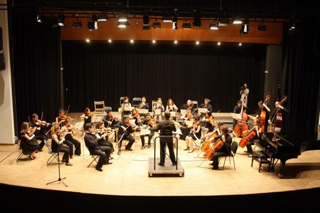 Godella-festival-musica-cambra-julio