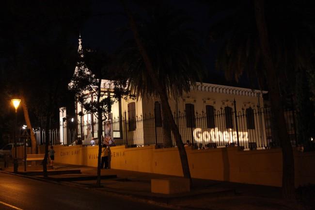 Gothejazz 2015 (2)