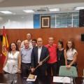 Massamagrell-Paco-Gomez-PSPV-nuevo-alcalde
