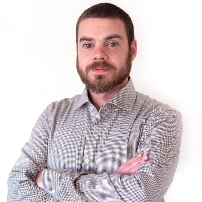 Pobla-Farnals-PSPV-Enric-Palanca