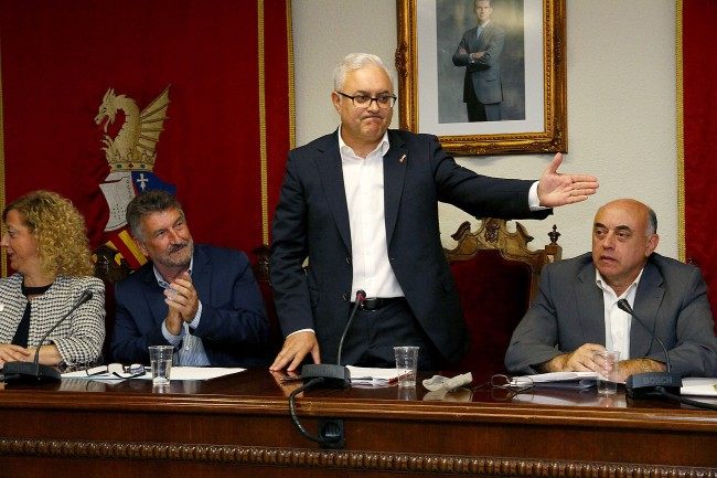 Puçol-Enric-Esteve-nuevo-alcalde