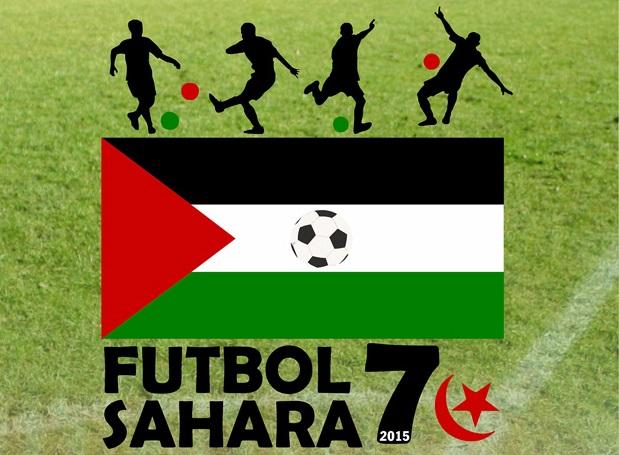 Puçol-torneo-solidario-sahara-2015