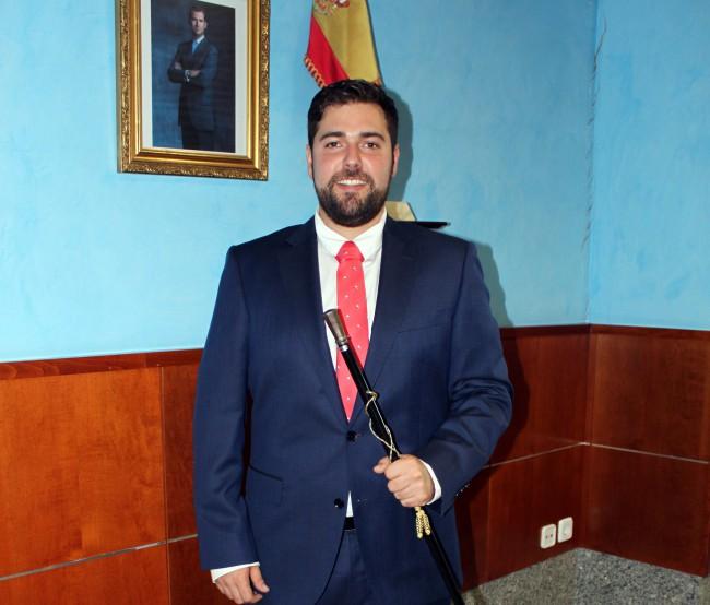 Rafelbuyol-PSPV-fran-lopez-alcalde