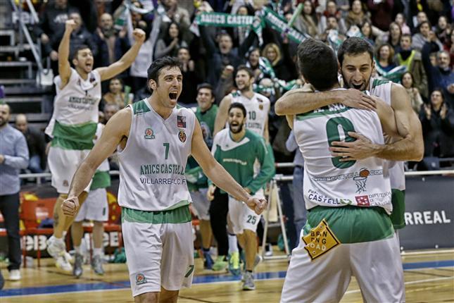 Torrent-baloncesto-Amics-Castello-ascenso