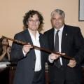 investidura Meliana Josep Riera (2)
