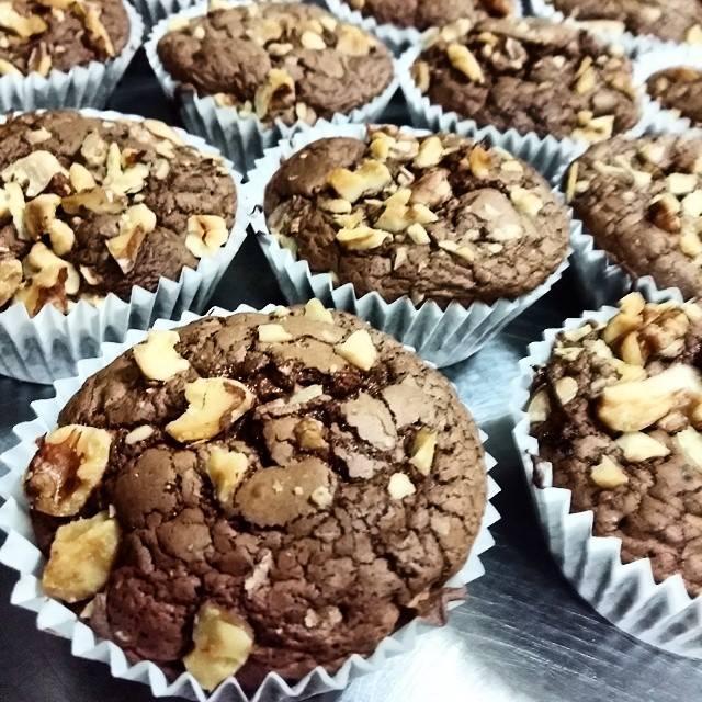 mosset-meliana-muffins