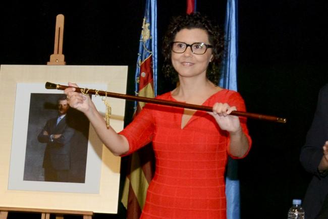 paiporta-Compromis-Isabel-Martin-nueva-alcaldesa