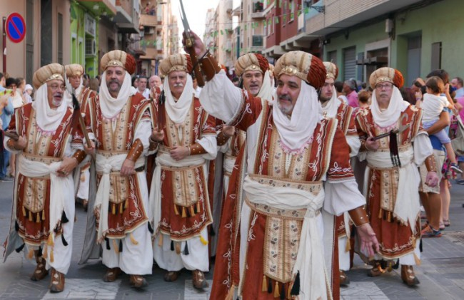 Alboraya-fiestas-2015