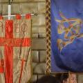 Banderas Maseros y l'Albardí
