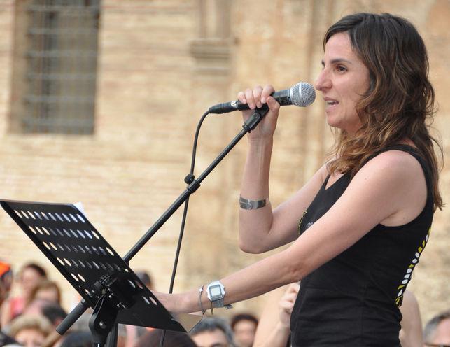 Beatriz-Garrote-presidenta-AVM3J