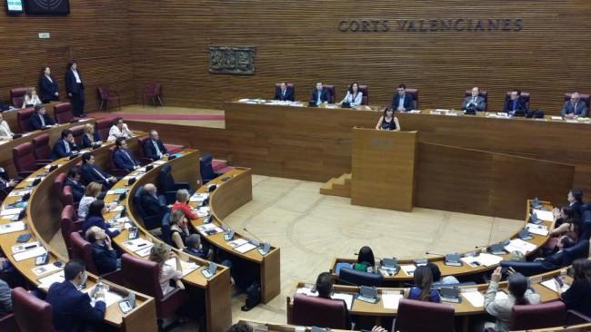 Cortes-pleno-metro-valencia