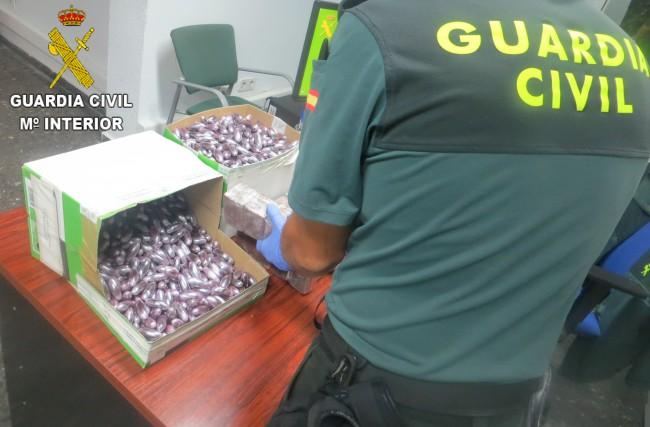 Guardia-Civil-droga-Puçol