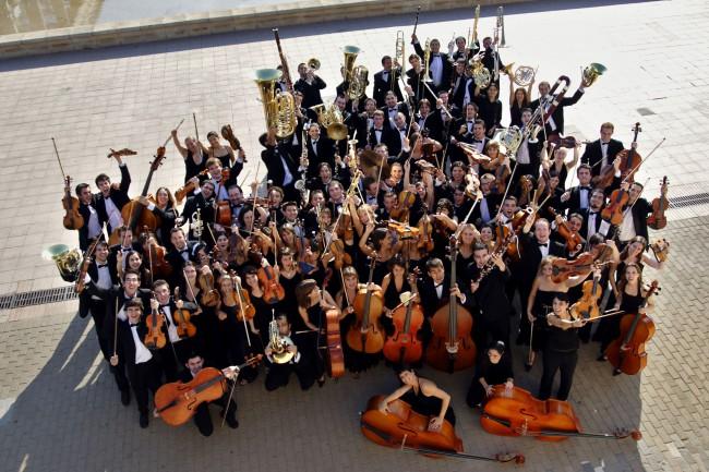 Jove_Orquestra_de_la_Generalitat_Valenciana