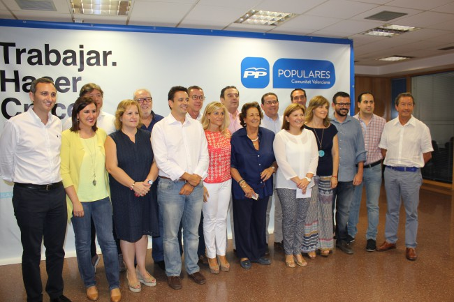 PP-Nueva-Junta-Directiva-Bonig