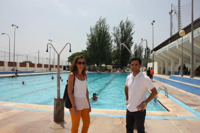 Paterna-piscina-municipal