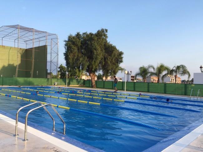 Rafelbunyol-piscina-municipal