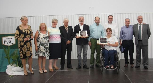 Torrent-Federación-Asociaciones-Ciudadanas-galardones-2015