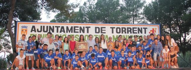 Torrent-gala-deporte-2015