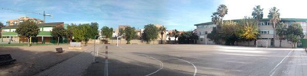Xirivella-colegio-infantil