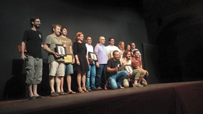 alaquas-escenalaquas-2015-ganadores