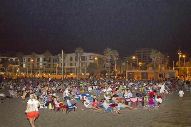 alboraia_cine_verano