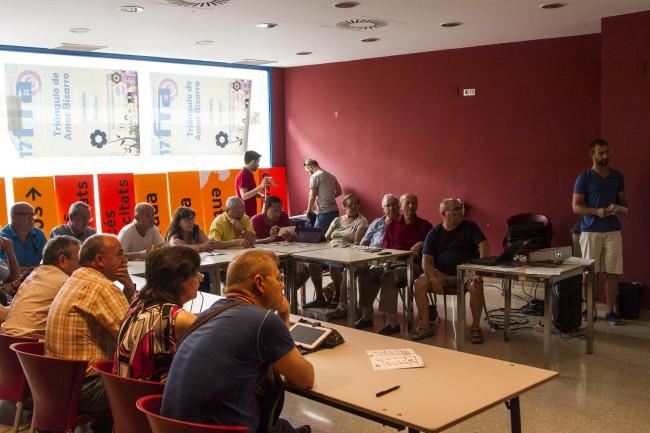 curso internet para mayores de Alaquàs
